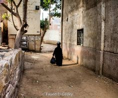 """Egypt , Daily life Photo by Fayed El-Geziry"