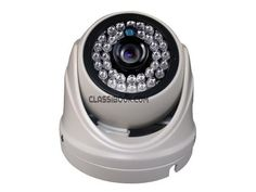 listing CCTV Dome IPC SU-NHK10 is published on FREE CLASSIFIEDS INDIA - http://classibook.com/security-equipment-products-in-bombooflat-26166