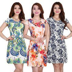 Недорогие летние платья для красивых девушек #ПЛАТЬЕ #ЛЕТО