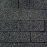 IKO/CRC Superglass Ultra AR - Built right with solid construction and weather-resistant design, CRC Superglass shingles are carefully designed to highlight your home's inherent beauty. Insulated Siding, James Hardie, Cement, Highlight, Lp, Random Stuff, Neutral, Advertising, Construction