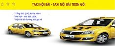 Taxi đường dài giá rẻ, đi các tỉnh giá rẻ hàng ngày 04.85884666