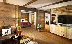 Kitzhof Angebot: Wellnessträume im Winter - The Chill Report Design Hotel, Spa, Wellness, Best Hotels, Terrace, Chill, Entryway, Lounge, Vacation