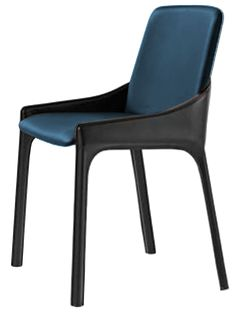 Modern Dining Chairs, Furnitures, Home Decor, Contemporary Outdoor Dining Chairs, Decoration Home, Room Decor, Interior Decorating