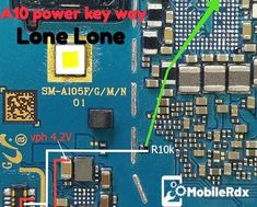 If you are a mobile technician and searching for the solution how to repair Samsung Galaxy Power key and volume up-down button not working problem here we will show you how to repair Samsung power key problem and volume button ways. New Samsung, Samsung Mobile, Samsung Galaxy, Mobile Phone Repair, Electronics Projects, Ms Gs, Animals Beautiful, Searching, Smartphone