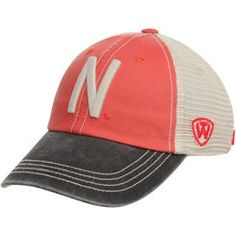 on sale 76db9 5ca32 Official Nebraska Athletics Store. Top Of The WorldNebraska CornhuskersYouthOffroadSnapback  HatsCapSportsFitnessCollege