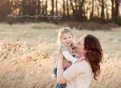 Toddler Photography   8 Ideas to Capture those Early Years
