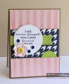 A Paper Melody: MFT's February Rewind Part 2 - Blueprints 12 Christian Cards, Mft Stamps, Friendship Cards, Congratulations Card, Card Sketches, Birthday Cards, Projects To Try, Card Making, Banner