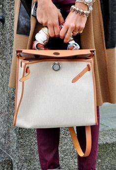 Hermes on Pinterest | Hermes Kelly, Hermes Bags and Hermes Kelly Bag