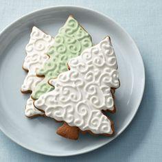 Christmas Cookies Pinterest - Top Christmas Cookie Pins - Delish.com