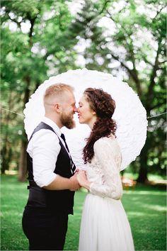#wedding #ceremony #backdrop @weddingchicks