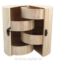 Beautiful Flip Book Machine in Video (by Juan Fontanive - Salvabrani Diy Cardboard Furniture, Cardboard Box Crafts, Diy Furniture, Furniture Design, Cardboard Playhouse, Cardboard Toys, Diy Home Crafts, Wood Crafts, Diy Home Decor