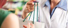 Ignacio Gómez Escobar / Retail Marketing - Colombia: ¿Por qué algunos consumidores siguen prefiriendo las pequeñas tiendas?