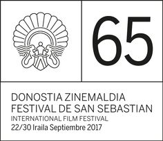 Festival de San Sebastián :: Inscripción de películas