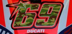 Starline - Design for Race - Home Ducati, Helmets, Grand Prix, Pilot, Racing, Design, Hard Hats, Running, Auto Racing