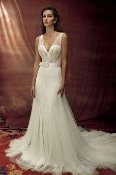 wedding dresses wedding gowns lihi hod 1116 courtesy square