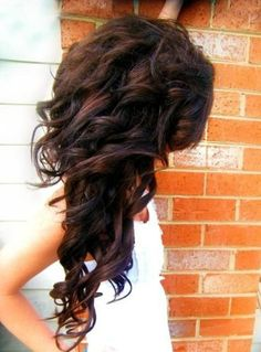 layered curly hair styles natural curls layered curly hair styles natural curls