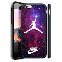 Best Rare Nebula Nike Air Jordan Custom For iPhone 7, 7 Plus Print On Hard Case  #UnbrandedGeneric  #cheap #new #hot #rare #iphone #case #cover #iphonecover #bestdesign #iphone7plus #iphone7 #iphone6 #iphone6s #iphone6splus #iphone5 #iphone4 #luxury #elegant #awesome #electronic #gadget #newtrending #trending #bestselling #gift #accessories #fashion #style #women #men #birthgift #custom #mobile #smartphone #love #amazing #girl #boy #beautiful #gallery #couple #sport #otomotif #movie #nebula…