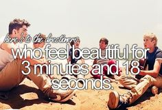 Yes yes I did :) One Direction Room, One Direction Party, 1d And 5sos, 5 Seconds Of Summer, Me Time, How To Feel Beautiful, Cool Bands, Girly Things, Feelings