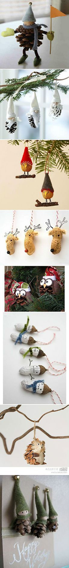 Pin by susan buckham on christmas craft