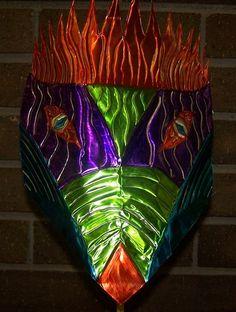 Digication e-Portfolio :: Kesling Middle School 3D Art :: Photos
