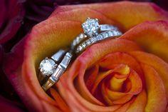 www.kissthebridewedding.com, Kiss the Bride Wedding Photography, wedding photography, wedding rings, ring shots