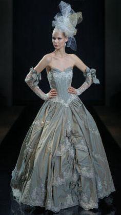 ball gown masquerade dress