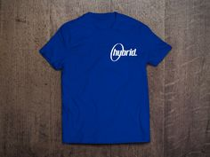 Unisex Hybrid We Are Fearless T-Shirt Unisex, Band, Music, Mens Tops, T Shirt, Shopping, Musica, Supreme T Shirt, Sash