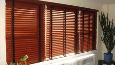 Faux Wood | ShadesCo Shades and Blinds Company NY, Blinds New York NYC Window Treatment Window Shades Drapes wood | The Shade Company NY, Bl