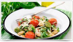 #Healthy #Food #Nutrition www.iosiswellness.com