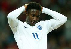 Welbeck's exit sad for Manchester United,says David Beckham