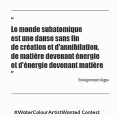 WISDOM SPARK #WaterColourArtistWanted    #Contest #Concours #Talent #Illustration #Illustrateur #sketches  Appel à talent. Recherche un aquarelliste pour album jeunesse. Toutes les informations ici:   https://agenceletsbe.com/2017/04/07/watercolourartist-wanted-appel-a-candidature-album-jeunesse/