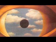 ▶ ¿Como explicar el surrealismo a los niños? - YouTube