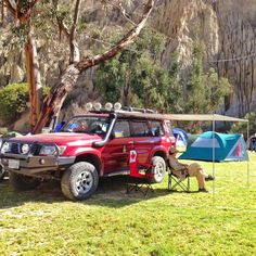 Bolivia off road #Bolivia #4x4 #4wd #Travel #tours #overland #Nissan