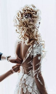 legjobb menyasszony 55 társkereső fekete férfi fehér asszony