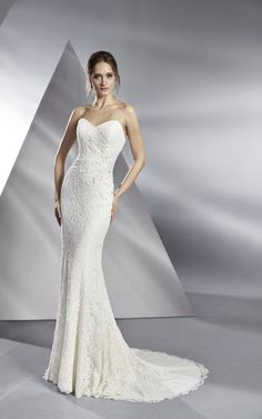 d699f6c20e Robe Balboa  collection  lepapillonbymodeca !  robesdemariee  robes  wedding   weddingdress