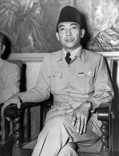 1,478 Sukarno Photos and Premium High Res Pictures - Getty Images East Indies, Marvel Funny, Historical Pictures, Founding Fathers, Joss And Main, Stock Pictures, Royalty Free Photos, Old Photos, Role Models