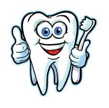 Homemade children's toothpaste   1/3 cup coconut oil  1/3 cup baking soda  a few drops of spearmint essential oil  xylitol or powdered stevia to sweeten (to taste)