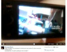 Folha do Sul - Blog do Paulão no ar desde 15/4/2012: TRÊS CORAÇÕES: PREFEITURA CHAMA POLÍCIA PARA NÃO E...