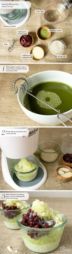 0913-matcha-shaved-ice-recipe.jpg
