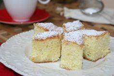 Prajitura Tosca | MiremircMiremirc Vanilla Cake, Fudge, Biscuit, Sweet, Desserts, Food, Candy, Tailgate Desserts, Deserts