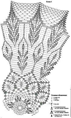 Bildergebnis für manteles ovalados tejidos a crochet Crochet Doily Diagram, Filet Crochet Charts, Crochet Doily Patterns, Crochet Doilies, Crochet Lace, Crochet Books, Thread Crochet, Crochet Stitches, Diy Crafts Crochet