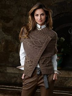 Fine luxury ski clothing, high-end apparel, ski wear and cashmere sweaters for the luxurious mountain lifestyle at Gorsuch Tricot D'art, Knit Fashion, Fashion Fashion, Knit Patterns, Cashmere Sweaters, Autumn Winter Fashion, Winter Outfits, Knitwear, Knit Crochet