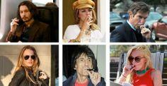 Los médicos dicen que los cigarrillos electrónicos ayudan a dejar de fumar y podrían salvar millones de vidas