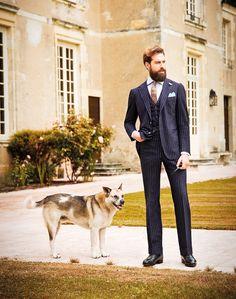Gentleman & co.