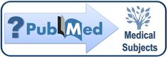 PubMed is a web search engine that gives complimentary retrieving the MEDLINE database of references and records or edited compositions on life sciences and biomedical subjects.