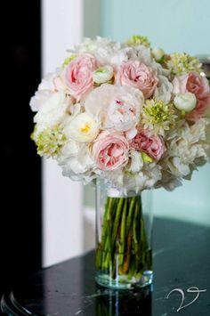 Anna & Larry « Charleston Wedding Planner | Charleston Wedding Coordination + Design | A Charleston Bride