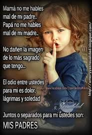 Hilda Barrios on Best Quotes, Love Quotes, Inspirational Quotes, Sad Quotes, Mother Quotes, Parenting Quotes, Parenting Tips, Spanish Quotes, Christian Life