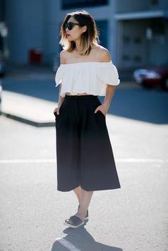 As 31 melhores imagens em Luisa Accorsi   Moda, Looks e Roupas