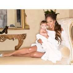 marjorie_harvey (Marjorie Harvey) on Instagram