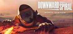 Downward Spiral: Horus Station Minimum Sistem Gereksinimleri